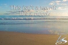 Truth of the day! #Sandbridge #SandbridgeBeach #VirginiaBeach #BeachQuotes