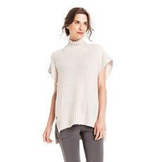 Lolё TOSIA TUNIC - Tops - Product types - Shop at lolewomen.com
