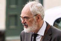 Πιερία: Βρετανός αστροφυσικός: «Τα φάρμακα για το Πάρκινσο...