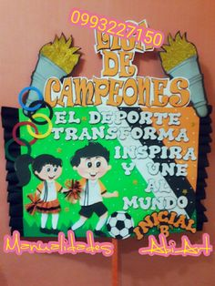 Pancarta Intramuros, Panel, Looney Tunes, Scrapbooking, Diy, Ideas, Medieval Party, Decorative Leaves, Manualidades