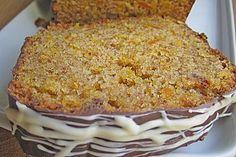 Kürbiskuchen, total lecker, ein schönes Rezept aus der Kategorie Winter. Bewertungen: 142. Durchschnitt: Ø 4,5.