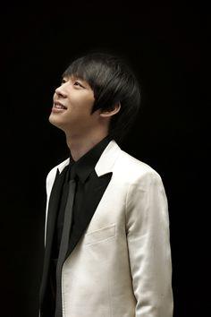 "Park ""Micky"" Yoochun (Sungkyunkwan Scandal, Rooftop Prince, Miss Ripley)"