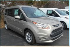 See the great selection and great prices available at your Monroeville area Ford dealer!