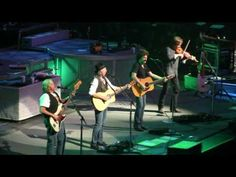 "The Doobie Brothers- ""Black Water"" (HD) Live in Verona, NY on July 2, 2010"