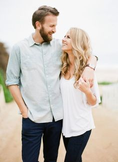Husband and Wife professional photo shoot - Google Search