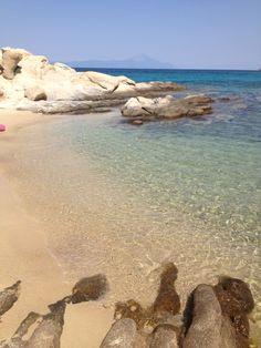 Greece-chalkidiki-vourvourou