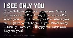 Valentines Day poems are a great way to tell someone you love them in a literary way. we are providing collection of Valentines Day Poems for Him for you. Happy Valentines Day Quotes For Him, Valentines Day For Boyfriend, Valentines Day Wishes, Boyfriend Gifts, Valentine Text, Valentine Messages, Text For Him, Valentine's Day Quotes, Bts Quotes