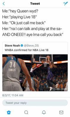 Hookup a player relationship meme images on rigged