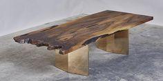 eporta - The B2B Marketplace for Furniture and Furnishings WALNUT TABLE