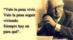 victor frankl #amor #sentidoalavida