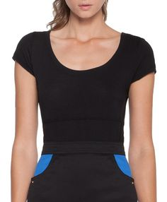The Broderick T by StyleMint.com, $29.99