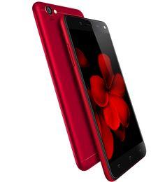 Karbonn Mobile Price List, Latest Karbonn New Mobile 2020 Mobile Price List, Mobile Phone Price, Mobile Phones, Latest Smartphones, New Mobile, Collections, India, Iphone, Inspiration