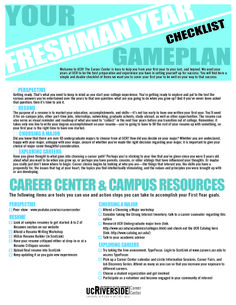 Extraordinary Tamu Career Center Resume 47 For Free Resume Builder