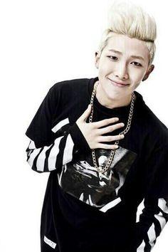 Request: Namjoon scenario brainybangtanbabe Sorry for any mistakes. Met You at the Hospital (Namjoon X You) He always came to Hospital. Jungkook Jeon, Kim Namjoon, Kim Taehyung, Yoongi, Bts Bangtan Boy, Bts Rap Monster, Jung Hoseok, K Pop, Rapper