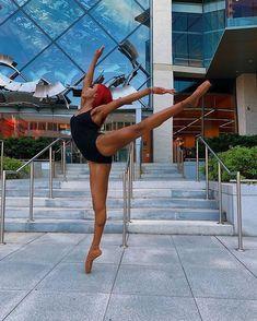 Black Dancers, Ballet Dancers, Ballerinas, African American Artwork, Black Ballerina, Misty Copeland, Black Kids, Black Child, Body Shaming
