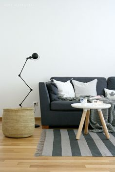 Less is more by herz-allerliebst, via Flickr