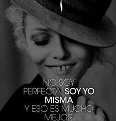 no soy perfecta10