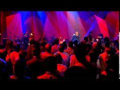 Pepe Aguilar - Con Otro Sabor ft. Los Angeles Azules - YouTube