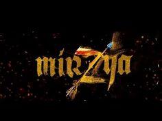 "Mirzya Movie ""Zinda Dargor"" Official Song By Arijit Singh Harshvardhan Kapoor…"