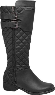 boot – Piccadilly Shoes