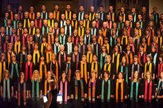 Résultats de recherche d'images pour «chorale eglise»