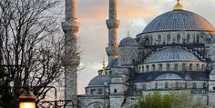 Istanbul tips