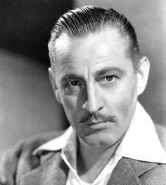Happy Birthday John Sidney Blyth (February 14 or 15, 1882 -May 29, 1942) #actor #hollywood #classic