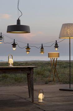 #Marset wins the Spanish National Design Award 2015 #design