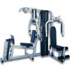 10 best upper body and arm machines images no equipment workout