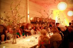 Planning a Small Wedding in the Hunter Valley