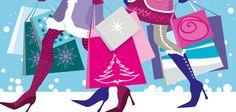 20 Christmas salon retail tips that work