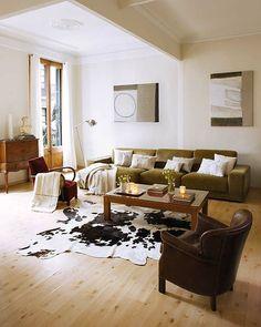 Beautiful Apartment in Barcelona ♥ Красив апартамент в Барселона | 79 Ideas