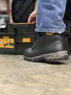 e3b2115f78 Halogen - Aluminum Toe - Men's / Black