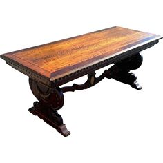 Cost To Ship   Whiskey Barrel Table And 4 Chairs   From Mount Prospect To  Smyrna | Whiskey | Pinterest | Whiskey Barrel Table