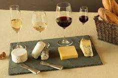 cake cheese decoration wine grapes - Recherche Google