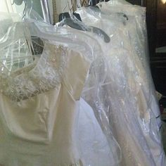Ingrid's Bridal is ready to rip the run way at the #Bridashow and #PopUp #Shop…