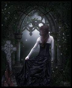 andalucia.revenge.of.the.goddess.farrah
