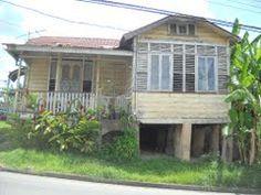 San Fernando, Trinidad and Tobago - Google Maps