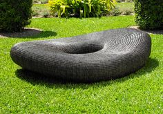 Neoteric Luxury :: Exquisite Pool, Patio and Garden Furniture from Neoteric Luxury Garden Furniture, Outdoor Furniture, Furniture Manufacturers, Outdoor Activities, Beach House, Bench, Patio, Interior Design, Luxury