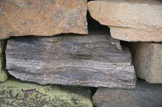 Dry stone wall,  Steel Rigg, Haltwhistle, Cumbria.