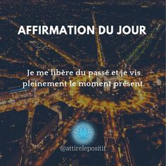 Découvrez chaque jour une petite note positive pour vous redonner le sourire et vous motiver pour mieux démarrer la journée.  #motivation #citation #attitudepositive #bonheur #bien-être  Credit : @attirelepositif Attitude Positive, Vie Positive, Affirmations Positives, Coaching, Messages, Yoga, Thoughts, Quotes, Instagram