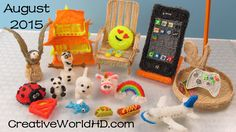 3D pen art by Creative World All video are now on You Tube