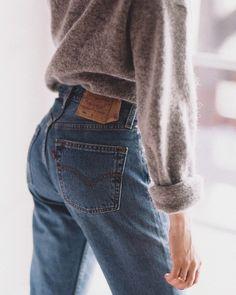 Fantastic Tips and Tricks: Urban Fashion Streetwear Boots urban fashion outfits.Urban Fashion Plus Size Products urban fashion black.Urban Fashion Plus Size Products. Estilo Fashion, Fashion Mode, Look Fashion, Urban Fashion, Autumn Fashion, Lifestyle Fashion, Net Fashion, Indie Fashion, Fashion Bloggers