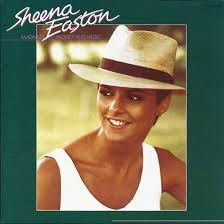 sheena easton madness money and music - Buscar con Google