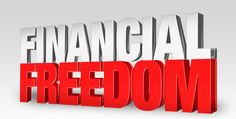 Does financial freedom mean being debt free???  Read more- http://vacantroad.com/financial-freedom-mean-debt-free/