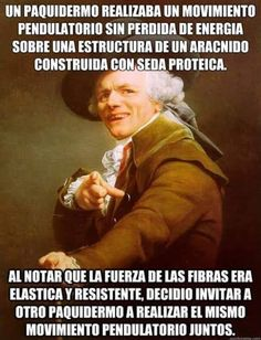 See more 'Joseph Ducreux / Archaic Rap' images on Know Your Meme! Joseph Ducreux, Men Without Hats, Memes Humor, Funny Memes, Funny Quotes, Stupid Memes, Bad Humor, Funniest Jokes, Crazy Humor