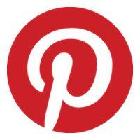 Pinterest Gets $100M In Funding From Japan's Rakuten, Now Valued at $1.5 Billion