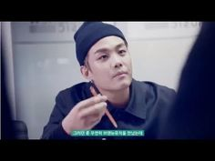 TROY(트로이) Trailer Video 'WE TROY' EP.4 Kanto(칸토) [ENG SUB]