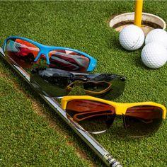 b4ff9b08d5c 8 Best Sunwise Top Golf Sunglasses images
