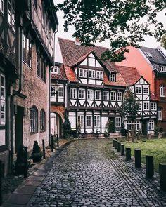 Die 744 Besten Bilder Auf Stadt In 2019 Deutsch Germany Und